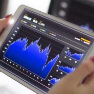 Tax Impact of Investor vs. Trader Status