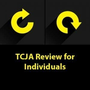 tcja-review-for-individuals